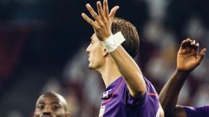 Turkeš postigao 22. gol u sezoni
