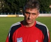 Srđan Bajić novi trener Radnika