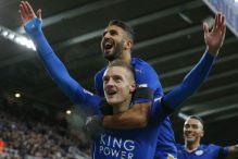 Svaka bajka ima happy end: Leicester je prvak Engleske!