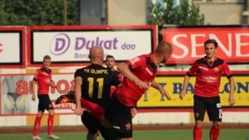Za fudbalske sladokusce: Pet mečeva PL u direktnim prenosima