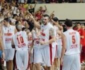 Crnogorcima peto mjesto