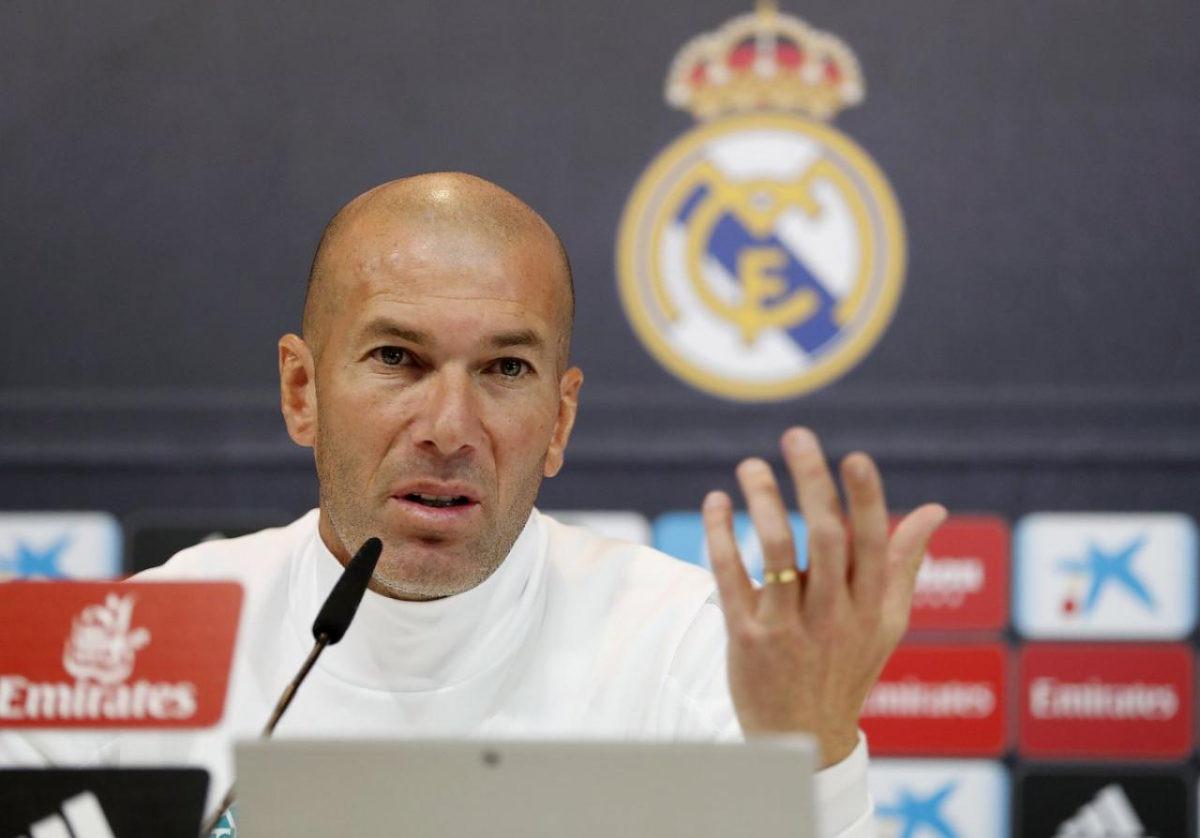 Manchester zatekao Real najnovijom ponudom, čeka se odgovor iz Madrida