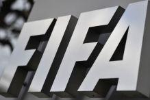 FIFA se izblamirala za dva života