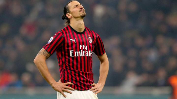 Ibrahimović prelomio čime će se baviti nakon karijere?