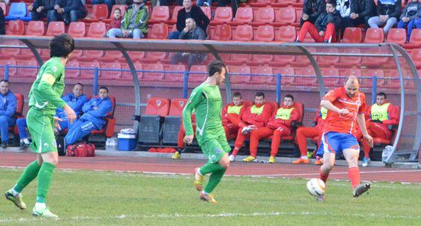 Savić: I u Mostar po pozitivan rezultat