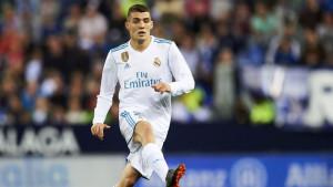 Kovačić zatražio od Reala da ga stavi na transfer listu