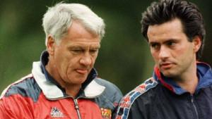 Svi su željeli Mourinha na klupi Barcelone, ali se onda desio obrat