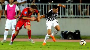 Isplati se biti menadžer: Koliko se zaradilo na transferu Gorana Zakarića?