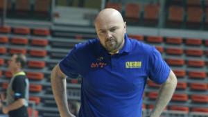 Bosnić objavio spisak igrača za turnir u Kini, okupljanje 28. juna u Sarajevu
