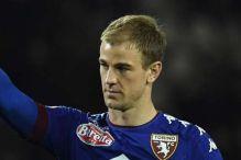 Hart: Mogao sam dosta bolje reagovati kod golova Intera