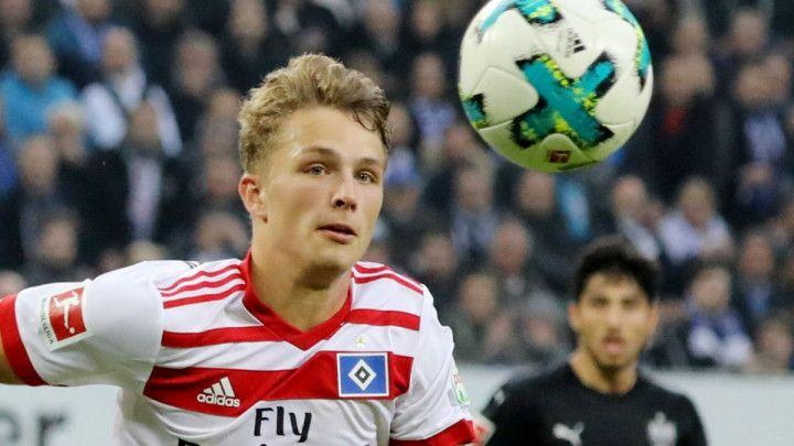 Zbog zakona u Njemačkoj fudbaler HSV-a ne može igrati utakmice u večernjim terminima