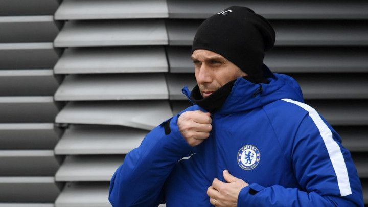 Navijači Chelseaja u panici: Samo nam još on treba