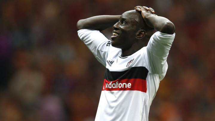 Senegalac pozvao tamnopute fudbalere da napuste Seriju A
