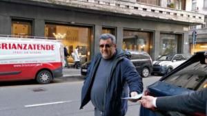 Mino Raiola 'uhvaćen' na pregovorima o još jednom velikom transferu