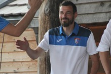 Pezo i Jevtić vjeruju u povoljan rezultat na Pecari