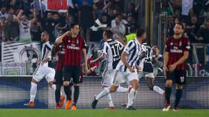 U vikendu pred nama mnogo derbija: U centru pažnje Milan - Juve i City - United