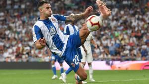 Iz Reala otišao bez odštete, a sada stiže u redove gradskog rivala za 30 miliona eura