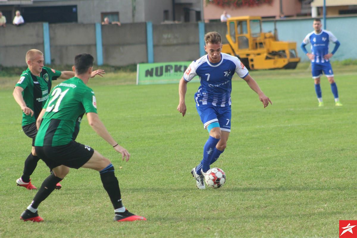 Pola lige strepi za opstanak u Prvoj ligi FBiH, sve oči uprte u Premijer ligu