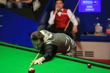 Kakva noć za Leicester: Selby je svjetski prvak u snookeru
