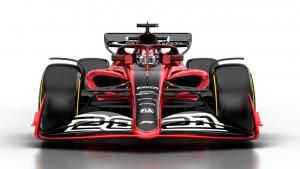 S nestrpljenjem čekamo 2021. godinu: Bolidi u Formuli 1 će izgledati čarobno!