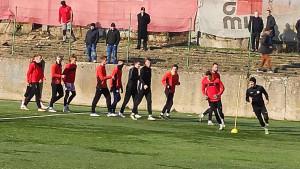 Dva nova igrača se priključila pripremama FK Sloboda