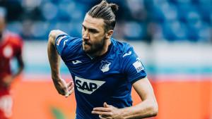 Hoffenheim potvrdio najgore vijesti za Ermina Bičakčića