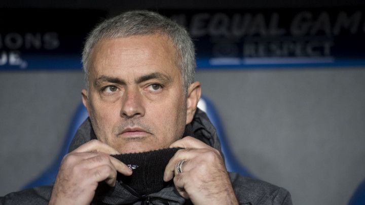 Mourinho zbog Kluiverta prodaje mladu zvijezdu Uniteda?