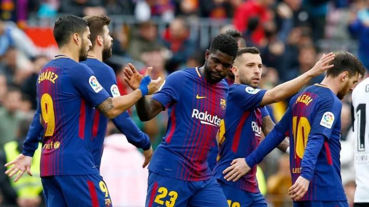 Emery na mukama: Dobio mizeran budžet, te otpisao pojačanje iz Barcelone