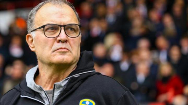 Gospodski potez Bielse zadivio Engleze: Odlučio da plati sve kazne svoje ekipe