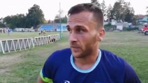 Mirnes Salihović: Uslovi su bili za sve, osim za jedne utakmice