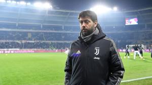 Verbalni obračun čelnih ljudi Juventusa i Lazija: Sad si postao i virolog?