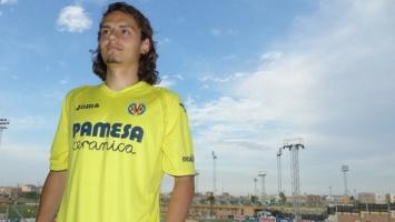 Villarreal za 12 miliona funti kupio talentovanog Turčina