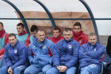 Vranješ: Nadam se da je došao kraj crnoj seriji
