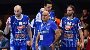 Koronavirus ponovo pravi probleme: Igrači Pick Szegeda već drugi put u samoizolaciji
