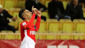 Monaco nakon preokreta savladao Nantes
