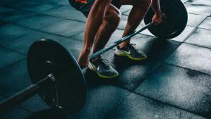 Šta je vježbanje, a šta treniranje?