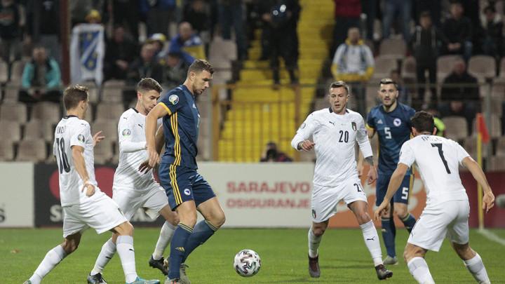 Gazzetta dello Sport ocijenila Zmajeve: Najbolji je krenuo razarujuće, a najlošiji je bio stidljiv