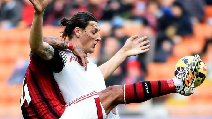 Salernitana pobjedom skočila na četvrtu poziciju, Milan Đurić ponovo junak!