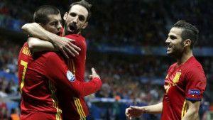 U Španiji nemaju mjesta, ali bi igrali u većini selekcija na svijetu