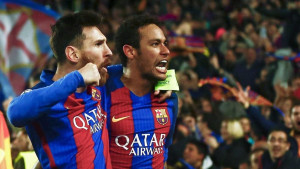 """Neymarov prijatelj na Instagramu """"podgrijao"""" špekulacije o povratku u Barcu: """"Ne mogu to dočekati"""""""