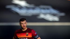 Može ići ako to želi: Roma postavila cijenu za Edina Džeku