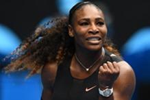 Serena rutinski do osmine finala