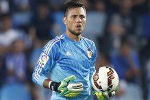 Alvesovi zastupnici tvrde: Nema dogovora s Romom