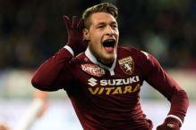 Belotti: Naredne sezone ću igrati za Torino