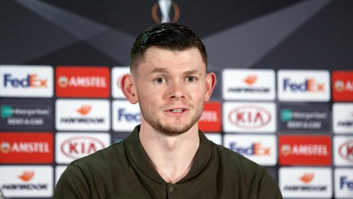 """Celtic ostao bez """"turbo pogona"""", kapiten vjeruje da će se to itekako osjetiti"""