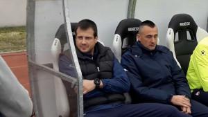 Lalatoviću menadžeri nudili 200.000 eura, on ih ostavio bez teksta