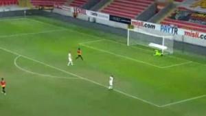 Bosanac u Turskoj postigao gol za pamćenje