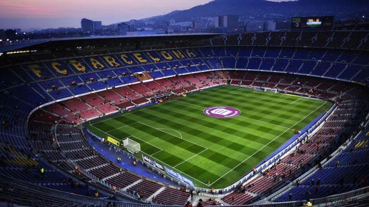 Trojica fudbalera na listi želja Barcelone