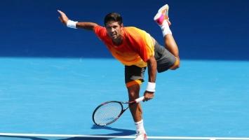 Verdasco izbacio Nadala, pa ispao od 87. igrača svijeta