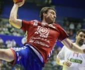 Vuković:Hrvatska je najbolji mogući protivnik